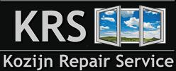Kozijn Repair Service Logo